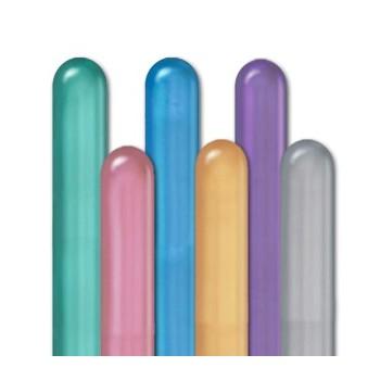 Bicchieri plastica 200 ml Cars 8 pz.