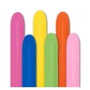 Bicchieri plastica 200 ml Handy Manny 10 pz.