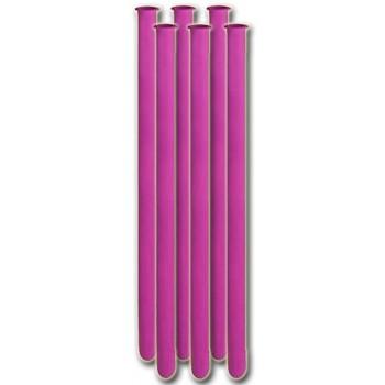 Bicchieri plastica 200 ml Kung-Fu Panda 8 pz.
