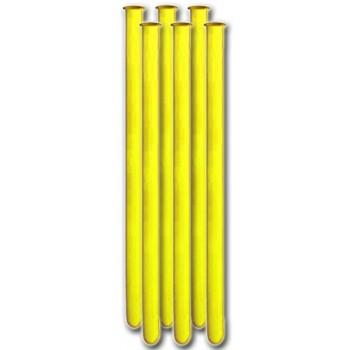 Bicchieri plastica 200 ml La Bella e la Bestia 8 pz.