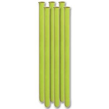 Bicchieri plastica 200 ml Principessa Sofia Buon Compleanno 8 pz.