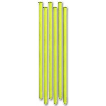 Bicchieri plastica 200 ml Star Wars 8 pz.