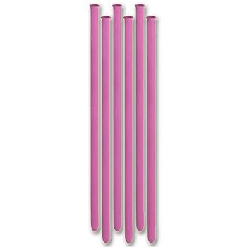 Bicchieri plastica 200 ml Super Pigiamini 8 pz.