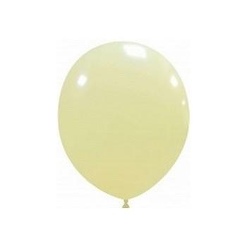 Bicchieri plastica 200 ml Trilly 8 pz.