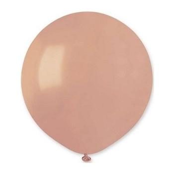 Candelina Blu 4 con supporto H. 7 cm.