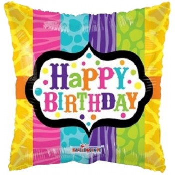 Palloncino Mylar 45 cm. You're So Special Dogs Mylar