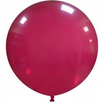 Candelina Compleanno Sagomata 9 x 12 cm Buon Cake Celeste