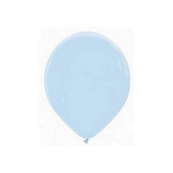 Candelina Multicolor 50° H. 8 cm.