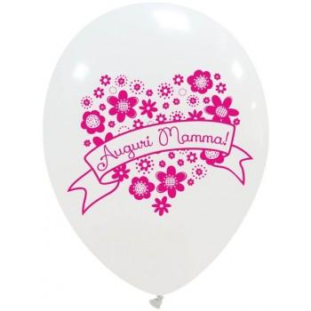 Coccarda Happy Birthday 30° 1 pz