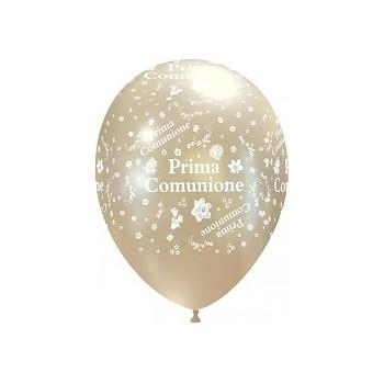 Confezione Compleanno Spiderman Dim: cm 40x100 h circa (variabile). Prodotto personalizzabile