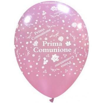 Confezione Compleanno< Dim: cm 40x60 h circa. Prodotto personalizzabile