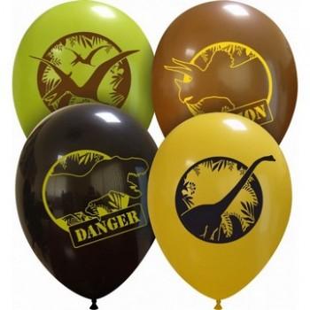 Confezione Happy birthday with love Dim: cm 40x70 h circa (variabile). Prodotto personalizzabile