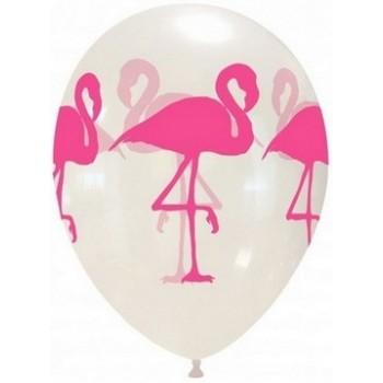 Confezione Mongolfiera porta bomboniere bimbo Dim: cm 80x130 h circa (variabile). Prodotto personalizzabile
