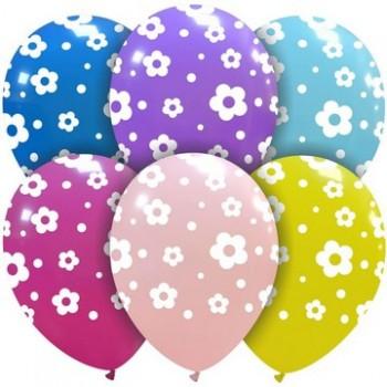 Confezione tema Amore Dim: cm 40x70 h circa. Prodotto personalizzabile