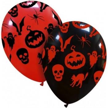 Confezioni e Bouquet - Fiori in lattice, Composizione Centro Tavola fiorito