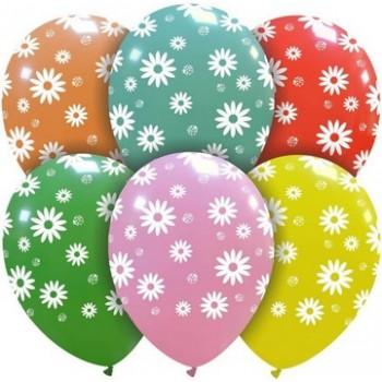 Confezioni e Bouquet - Fiori in lattice, Fiore Margherita