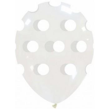 Corso Base Truccabimbi