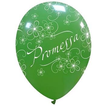Decorazione a muro cartoons Frozen, 150 x 77 cm.