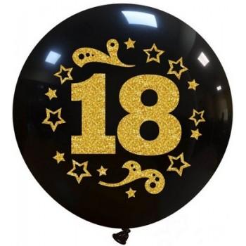 Festone Bandierine in plastica Bianco 10 mt.