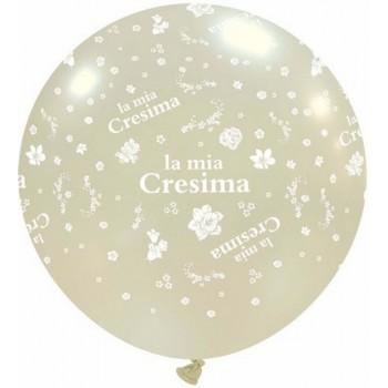 Festone Buon Compleanno Juventus Jumbo 294 x 20 cm. personalizzabile