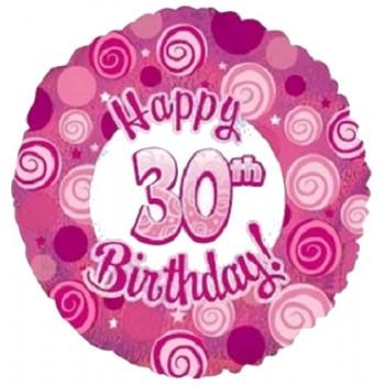 Forchetta Oro plastica 24 pz.