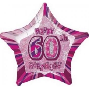 Glitter Truccabimbi olografico Silver 2 gr