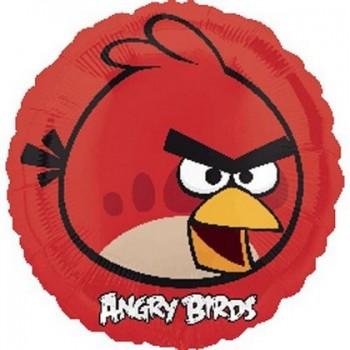 Nastro per palloncini 1 cm. x 250 mt. color Giallo 605