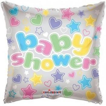 Nastro per palloncini 1 cm. x 250 mt. color Viola 610