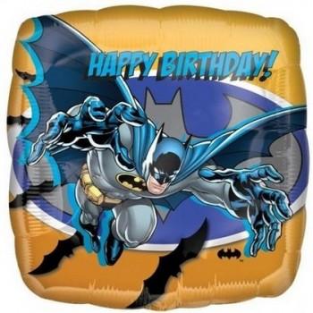 Nastro TNT Nuvola color Arancio 01 - h.10 cm. x 50 mt. per decorazione centro tavola