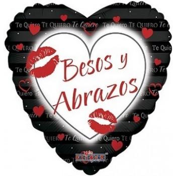 Nastro TNT Nuvola color Blu 05 - h.10 cm. x 50 mt. per decorazione centro tavola