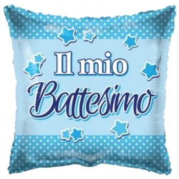 Nastro TNT Nuvola color Rosso 22 - h.10 cm. x 50 mt. per decorazione centro tavola