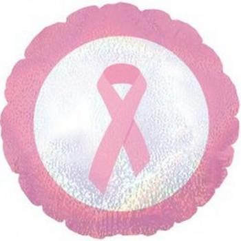 Palloncino Bubble Graduation Caps 61 cm.