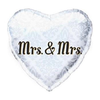 Palloncino in Lattice Rotondo 30 cm. Stampa Baby Boy