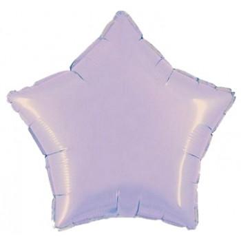 Palloncino Mylar 45 cm. 25° Wedding Anniversary