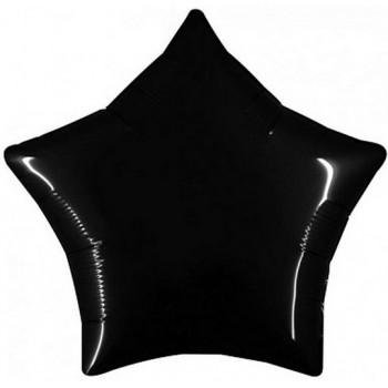 Palloncino Mylar 45 cm. Barbie Sparkle Happy Birthday