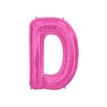 Palloncino Mylar 45 cm. Birthday Jungle