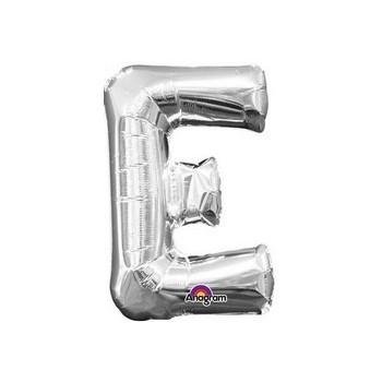 Palloncino Mylar 45 cm. Birthday Latex Balloons