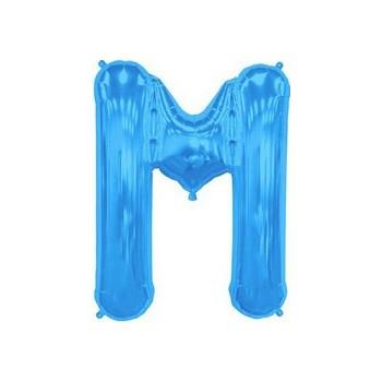 Palloncino Mylar 45 cm. Captain America 3