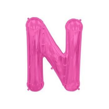 Palloncino Mylar 45 cm. Cars Movie 2