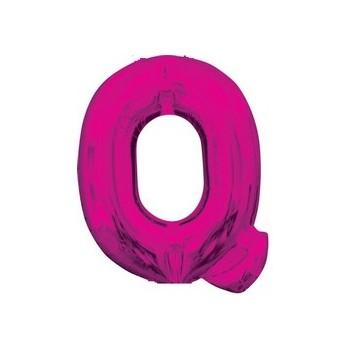 Palloncino Mylar 45 cm. Cinco de Mayo, Mexico