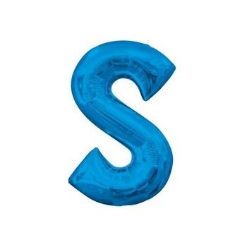 Palloncino Mylar 45 cm. Congrats !