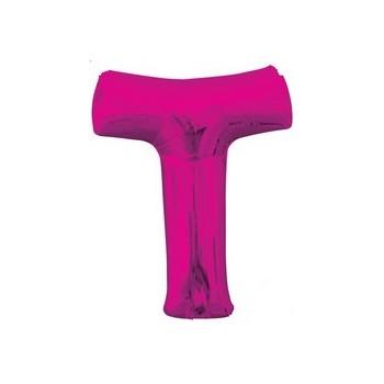 Palloncino Mylar 45 cm. Congrats Grad Stars