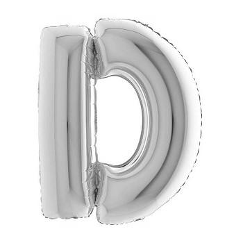 Palloncino Mylar 45 cm. Despicable Me Minions Stuart Face