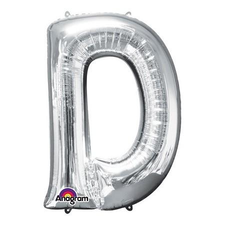 Palloncino Mylar 45 cm. Dinosaur Birthday
