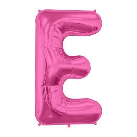 Palloncino Mylar 45 cm. Disney Cars Lightening