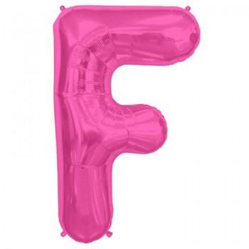 Palloncino Mylar 45 cm. Disney Frozen Olaf