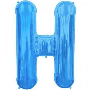 Palloncino Mylar 45 cm. Disney Toy Story 3 Party