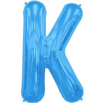 Palloncino Mylar 45 cm. Easter Bunny