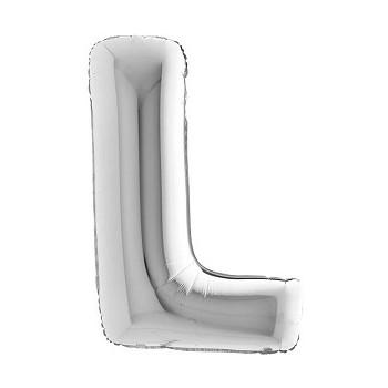 Palloncino Mylar 45 cm. Emoji Pink