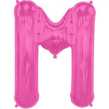 Palloncino Mylar 45 cm. Es Un Niño Pooh